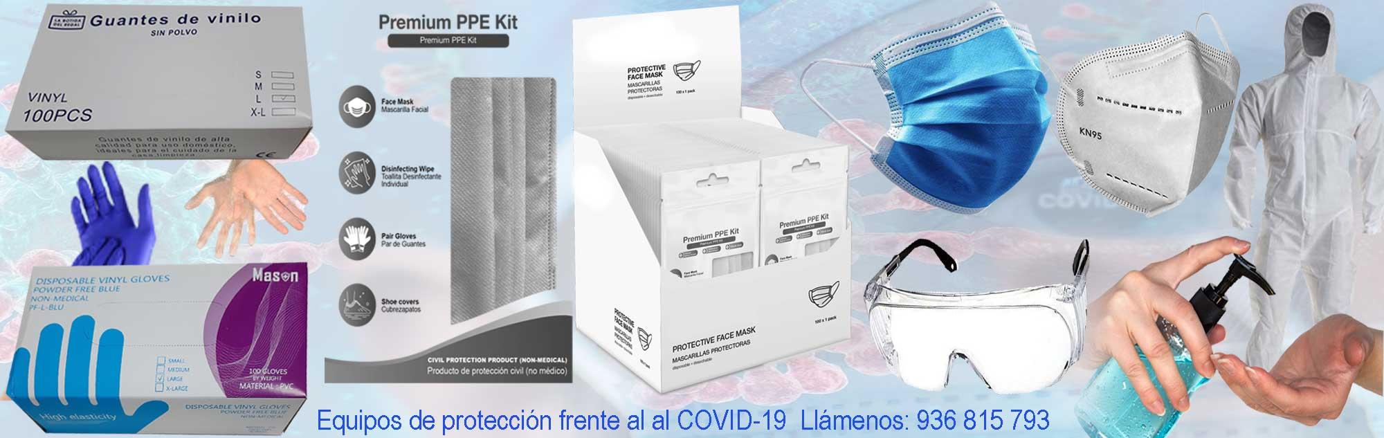 KIT--covid-19